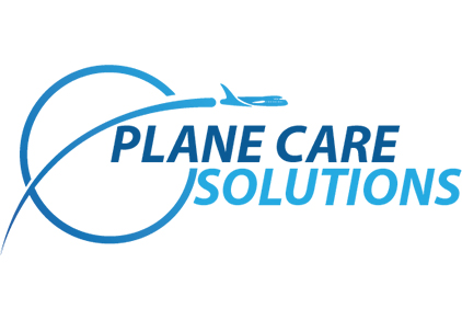 Plane Care Solutions